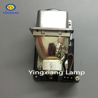 Factory Discount Price Projector Bulb With Housing RLC 019 For Viewsonic Projector PJ678