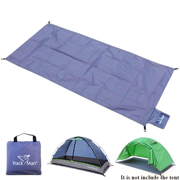 Camping Folding Mat i papërshkueshëm nga uji 2 persona Mats - Kampimi dhe shëtitjet - Foto 3