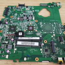 Acer 4253 материнская плата acer 4253 материнская плата ZQE системная плата AMD