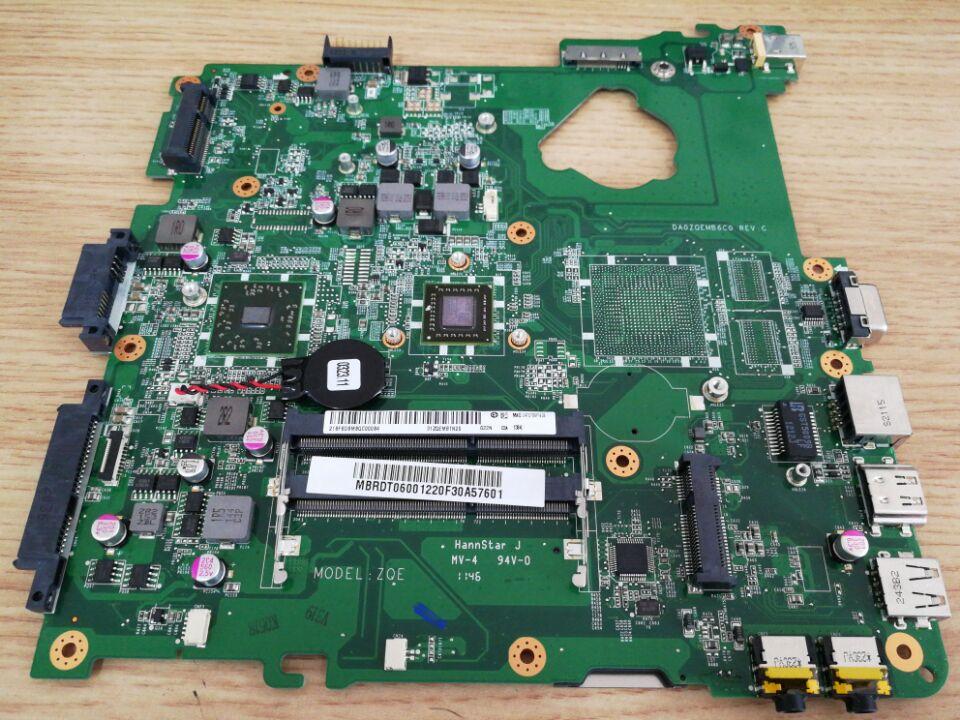 ACER Acer 4253 anakart Acer 4253 anakart ZQE anakart AMDACER Acer 4253 anakart Acer 4253 anakart ZQE anakart AMD