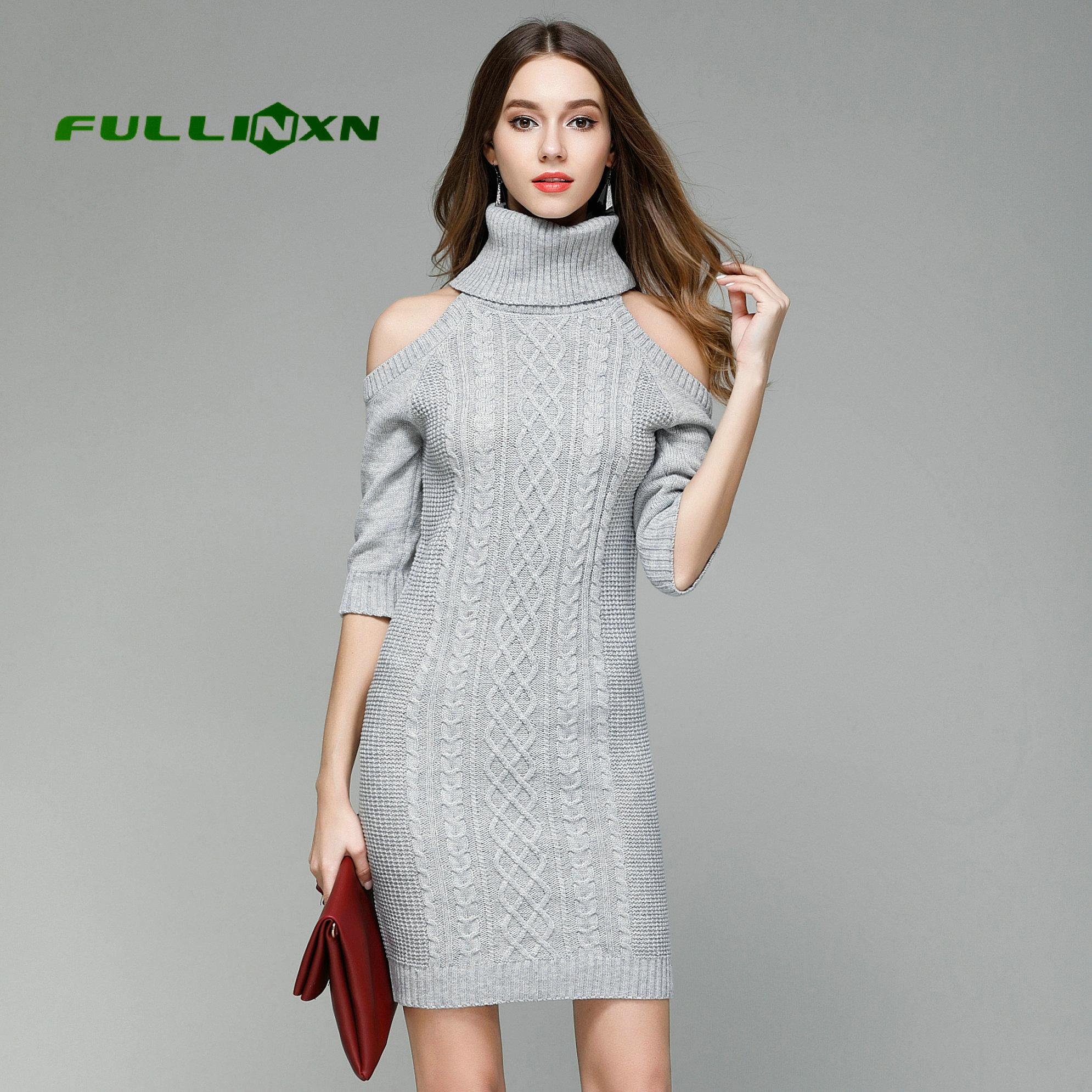 Argyle Sweater Dress Promotion-Shop for Promotional Argyle Sweater ...