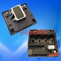 Nova cabeça de impressão original para epson c79 c92 c91 cx4300 cx3700 T26 T27 TX106 TX109 TX117 TX119 TX210 TX219 ME520F ME620F do Cabeçote de Impressão