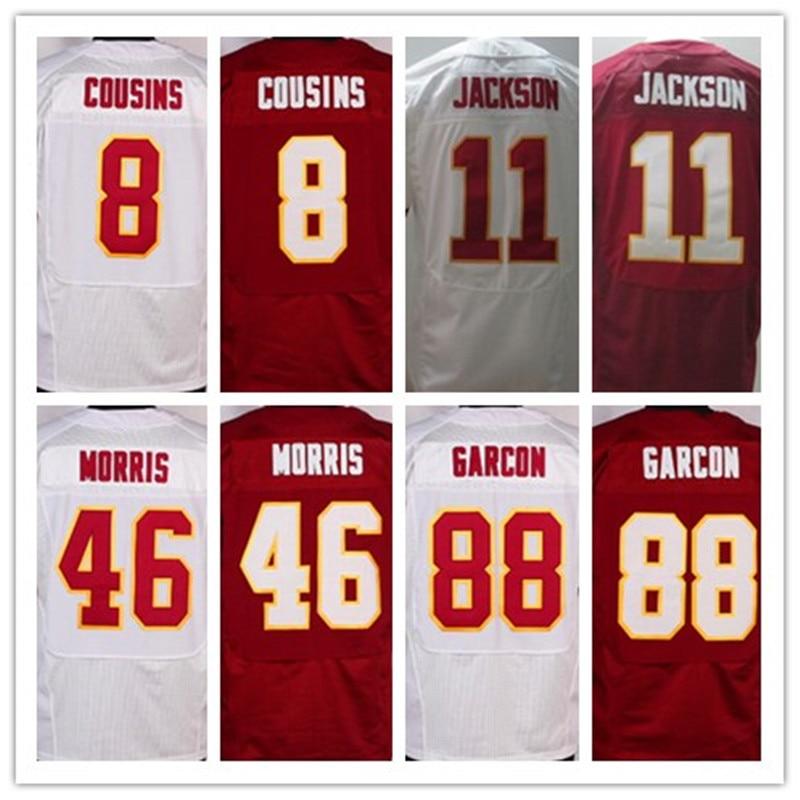NFL Jerseys Nike - Desean Jackson Jersey Reviews - Online Shopping Desean Jackson ...