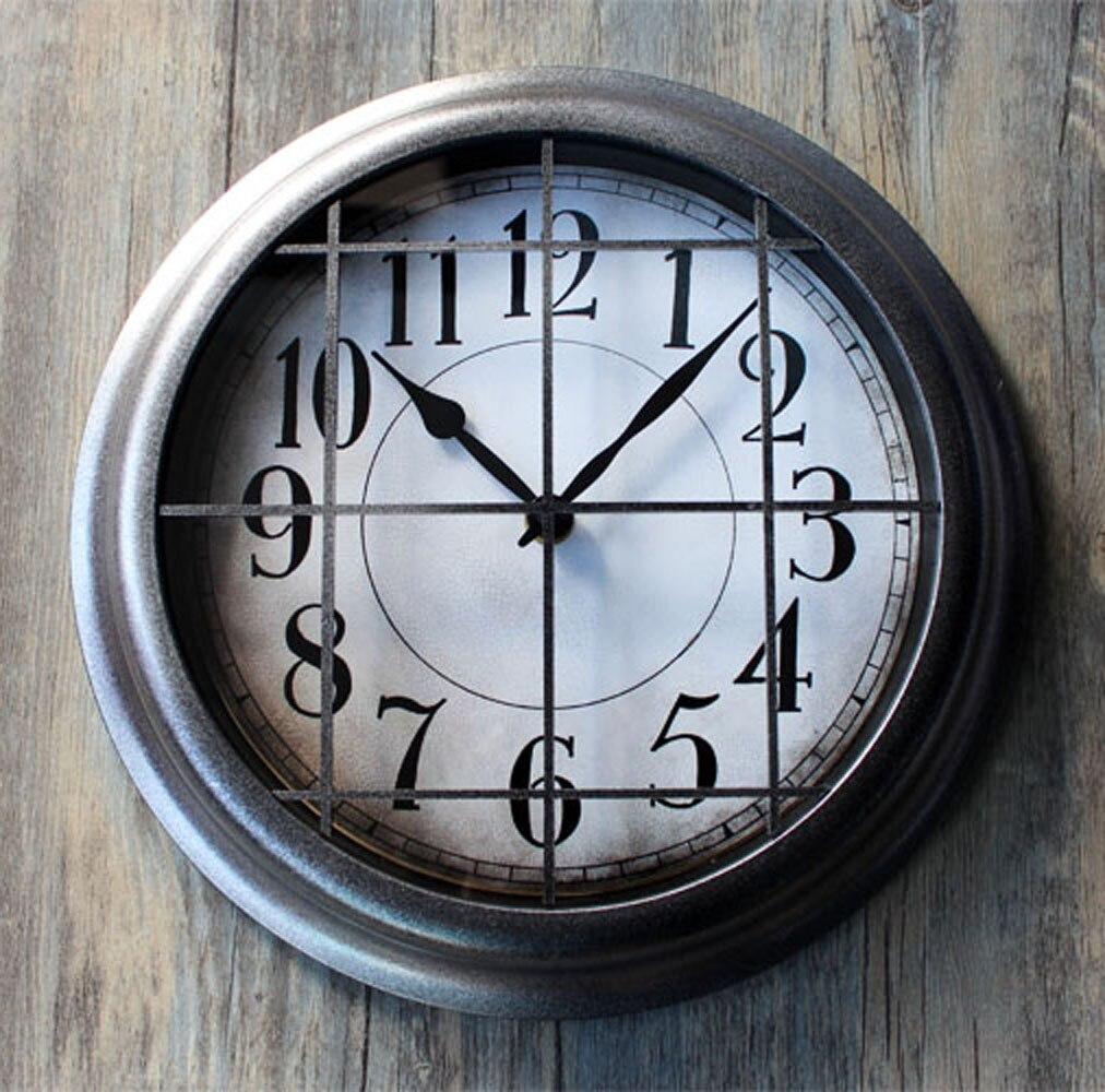 Popular Creative Clock Design Buy Cheap Creative Clock