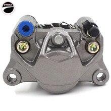 Buy online Motorcycle Brake Rear Caliper For Ducati 668 Diamante 749 R 02-07 749 S 02-07 750 Paso 86-90 750 S 97-98 750 S Formula 97-00