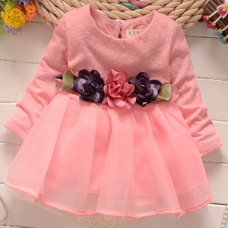 SWNONE Baby Girls Mermaid Rompers Strap Ruffle Sleeves Backless Summer Party Beach Wear Bodysuit Outfits Clothes