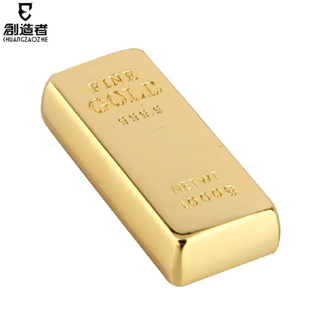 Usb flash drive 4g personalized gold bars usb flash drive usb flash drive commercial usb flash drive