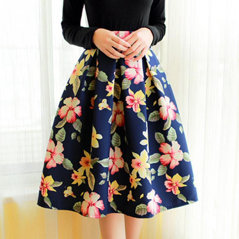 Popular Skater Skirt-Buy Cheap Skater Skirt lots from China Skater ...
