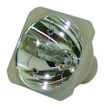 Bombilla Compatible NP08LP NP-08LP para NEC NP41 NP52 NP43 NP43G NP54 bombilla para proyector sin carcasa