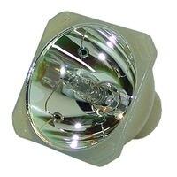 Compatible Bare Bulb NP08LP NP 08LP For NEC NP41 NP52 NP43 NP43G NP54 Projector Lamp Bulb