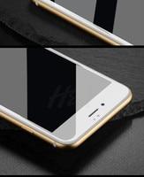 ч и 4D изогнутые закаленное стекло для айфона 7 8 6 6с плюс полное покрытие экран протектор для для iPhone 6 6с 7 8 плюс защитный стекло фильм
