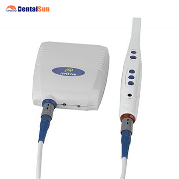 CE ISO FDA Approved Dental Intraoral Camera M-73