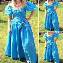 SC-290 Victorian Gothic/Vintage Dress Halloween Theater Movie dresses Prairie Chic dress Custom made
