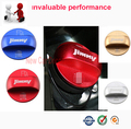 Car styling Stainless Steel Oil cap Fuel Tank Cap Cover For Suzuki Jimny Fuel Tank Cap Gas Tank Cover car accessories
