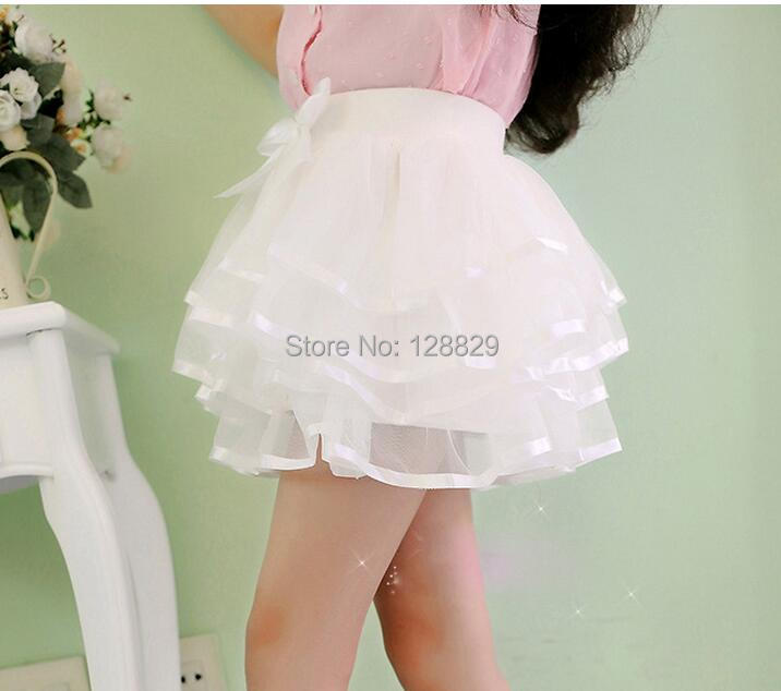 Tulle Skirts (13)