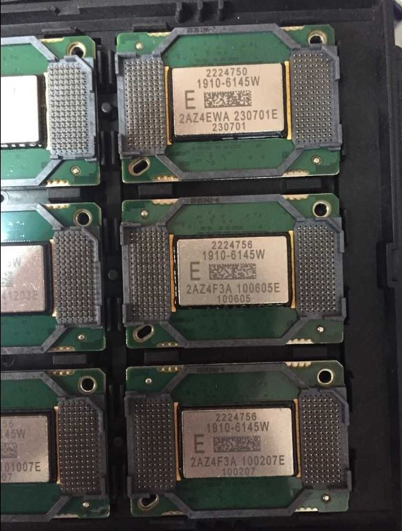 US $209 99 |TV DMD DLP Chip for MITSUBISHI WD 65733/WD 60735/WD 65736/WD  73733/WD 65735/WD 60737/WD 73737/WD 73735/WD 65734/WD 73C9 on  Aliexpress com
