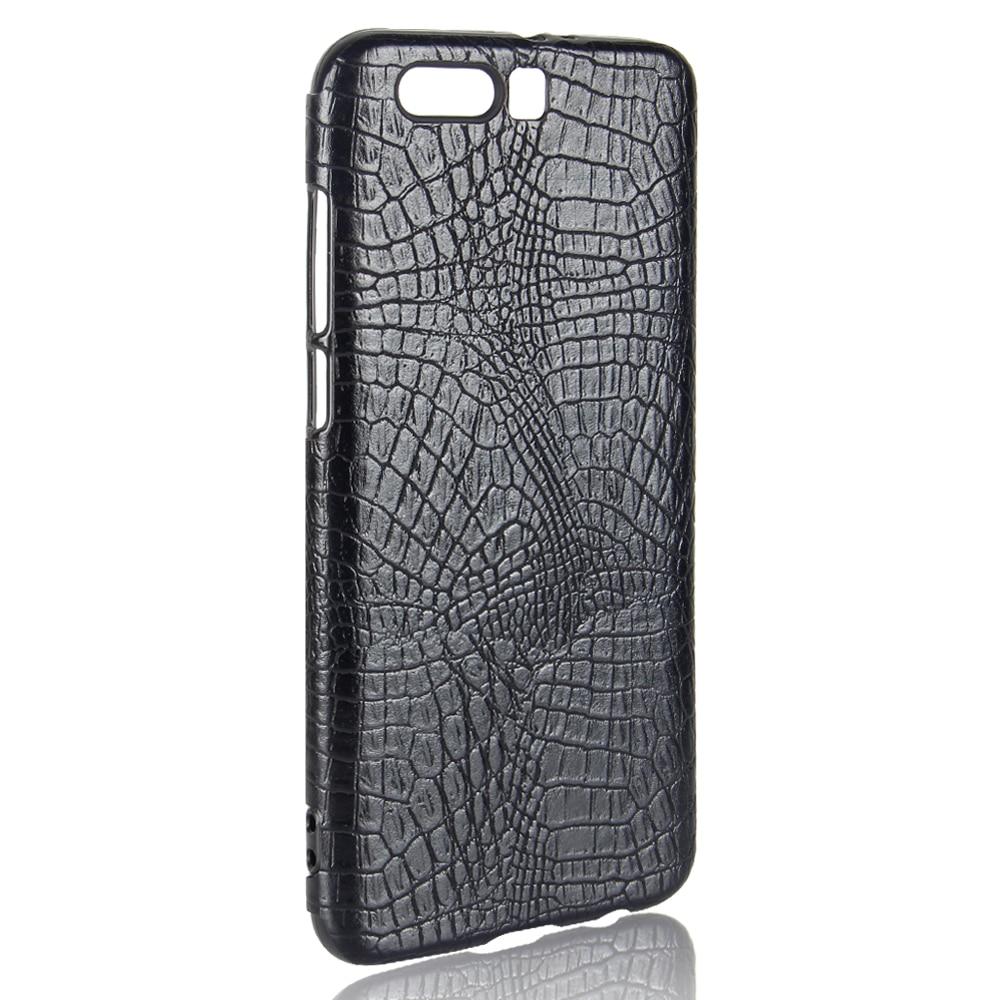 Για Huawei Honor 9 STF-AL00 STF-AL10 Case 5.15inch Luxury TPU Soft - Ανταλλακτικά και αξεσουάρ κινητών τηλεφώνων - Φωτογραφία 4
