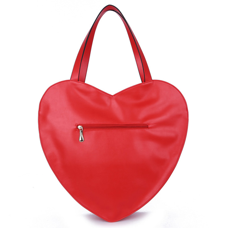 sacolas mulheres famosas bolsas de Ocasião : Versátil