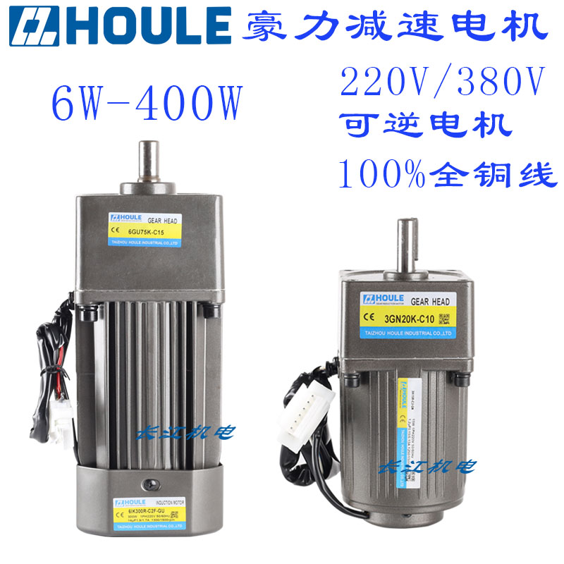 8-3//4 ID Fluoropolymer Elastomer 70 Durometer Hardness Pack of 25 8-15//16 OD Sterling Seal ORVT174x25 Viton Number-174 Standard O-Ring