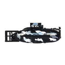 Remote Control RC Plastic Boats 3311M 27Mhz/40Mhz Electric Mini Boat RTR Model Toy henglong 1 16 scale plastic version german stug iii rtr rc tank model smog sound 3868