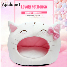 Buy   use Pet Sleeping Bag Cat Bed Cat House Cama Perro   online