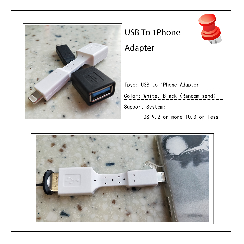 Buy Sandisk Usb Flash Drive 128gb 64gb 32g 16gb 8gb Mini Pen Drives Fd Dual Otg Micro 32gb Details Of Flashdisk With Microusb Typec 1phone Adapter For Phone Pc Click Image