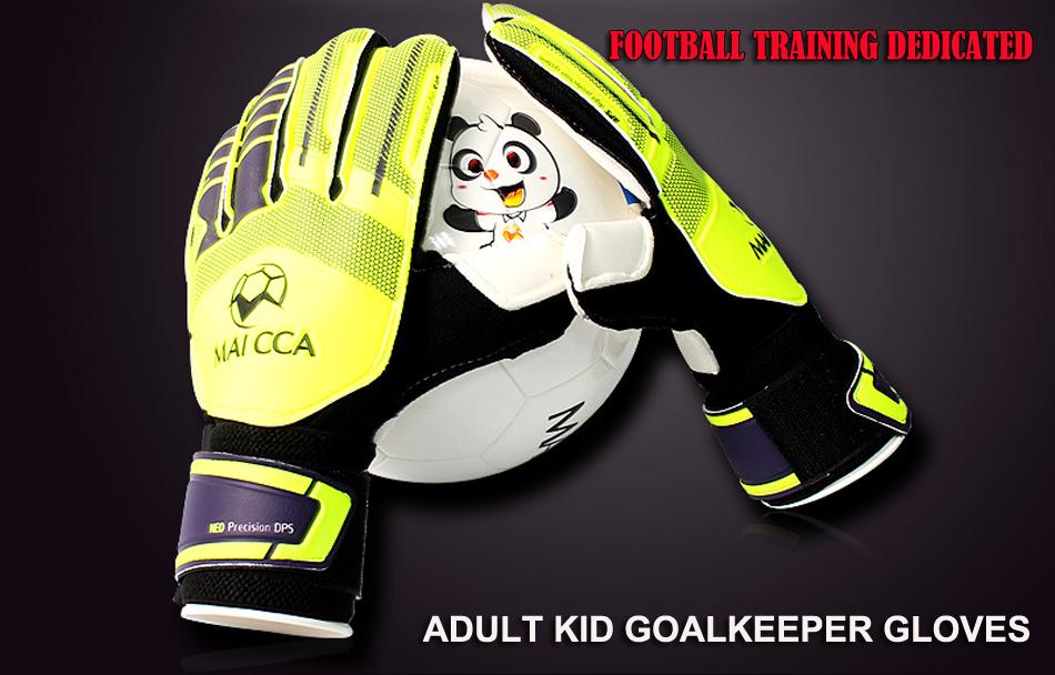 7_Goalie_Gloves_Goalkeeper_gloves