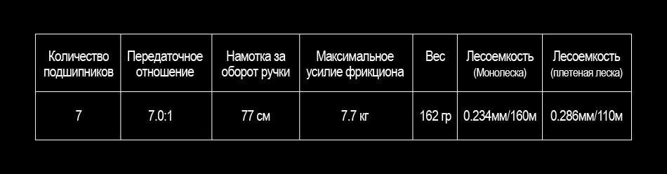 HTB1vK6zdCYH8KJjSspdq6ARgVXai