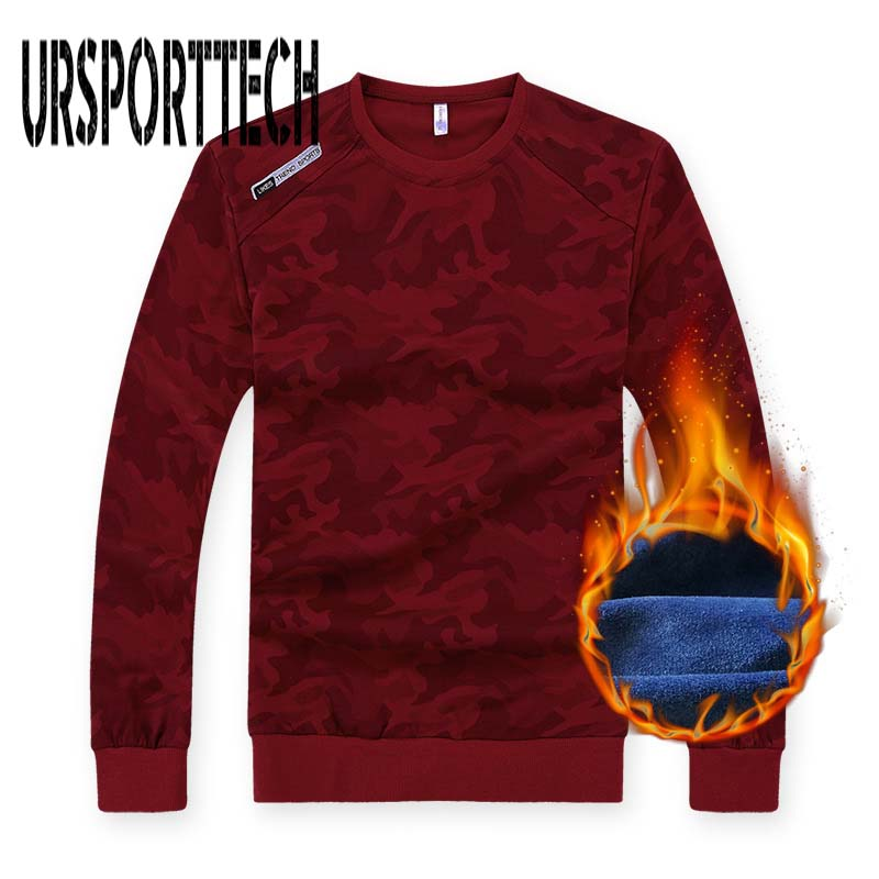 Nouvelle Mode Automne Marque Casual Pull Hommes O-cou Slim Fit Tricot Homme Pulls Et Pulls 2017 Hommes Pull Hommes L-8XL