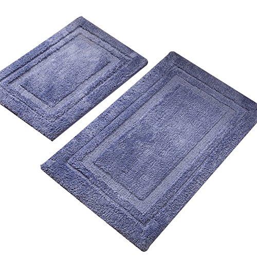WINLIFE Mats Entrance Doors Bathroom Toilet Doorway Water Absorption Bath Carpet|Carpet| |  - title=