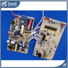 95% new good working for air conditioning computer board circuit board motherboard 0010403132 KFR-25GW/GAZF on sale