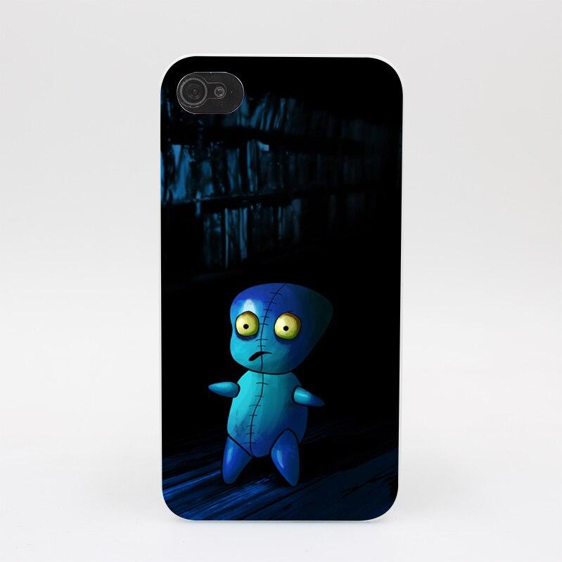 cheap rare iphone case