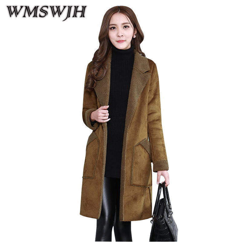 Online Get Cheap Camel Coats Ladies -Aliexpress.com | Alibaba Group