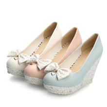 Vintage High Heels shoes for Shemales & Crossdressers big size