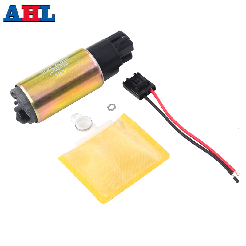 Motorcycle Engine Parts Gasoline Fuel Pump For Acura TL
