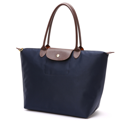 Popular Ladies Weekend Bag-Buy Cheap Ladies Weekend Bag lots from ...