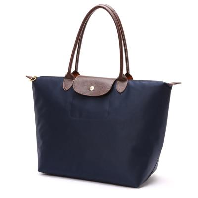 Weekend Ladies Bag Promotion-Shop for Promotional Weekend Ladies ...