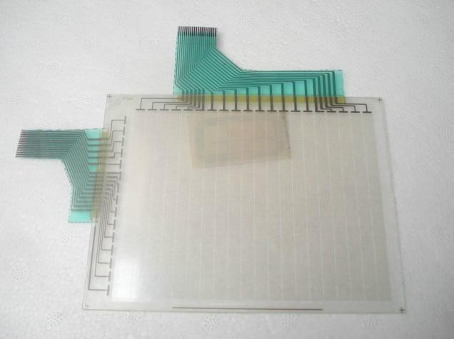 touchscreen for GT1155-QTBDQ  GT1155-QTBD touch screen panel glass