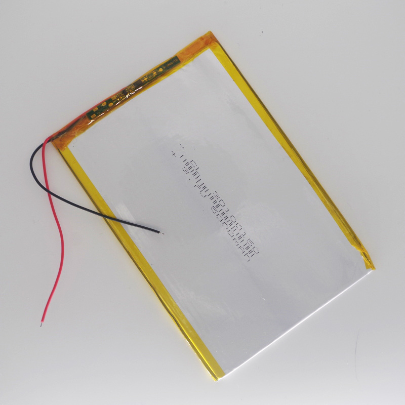shenzhen technology 30100150 5000 <font><b>3</b></font>.7v lithium polymer <font><b>battery</b></font> <font><b>3</b></font> <font><b>7</b></font> <font><b>V</b></font> volt li po ion lipo rechargeable <font><b>batteries</b></font> for tablet PC image
