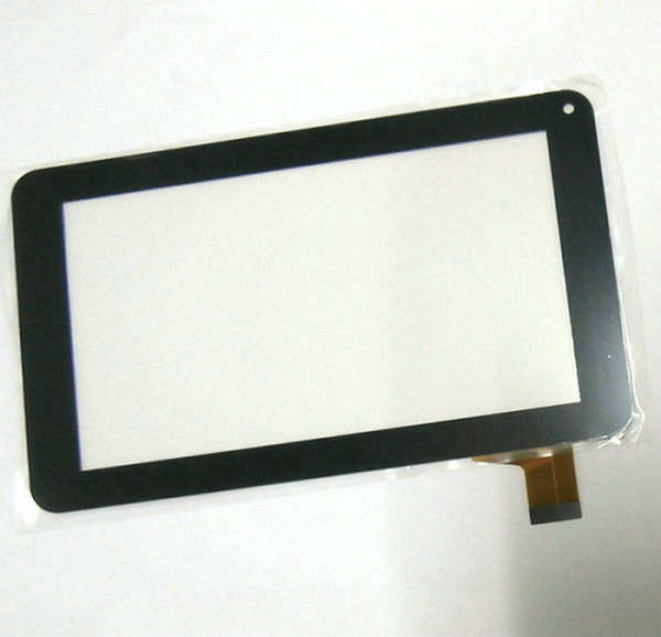 New touch screen For 7 Irbis TZ02 / TZ01 Tablet panel Digitizer Glass Sensor Replacement Free Shipping maisto jeep wrangler rubicon fire engine 1 18 scale alloy model metal diecast car toys high quality collection kids toys gift