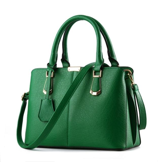 72bb19c58a294 Słynny projektant Torba markowa kobiety torebki skórzane 2019 moda luksusowe  panie torebka torebka moda torby na