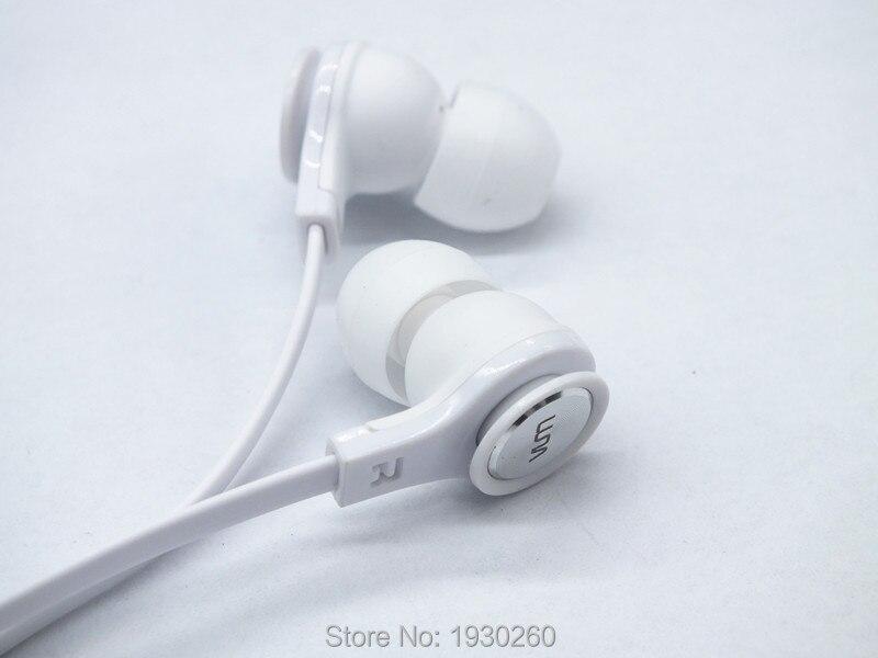 Micrófono y control remoto C520S Auriculares HIFI Video musical - Audio y video portátil - foto 2
