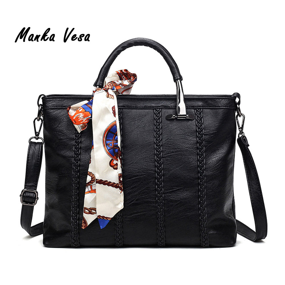High Quality Women Bags Designer Brand Women Messenger Bags Female Tote Bag Leather Handbags Ladies SAC A MAIN Femme 11 11 2016 exclusive limited hot brand women tote bag female designer handbags high quality sac a main femme de marque celebre