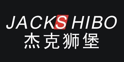 Лого бренда Jackshibo из Китая
