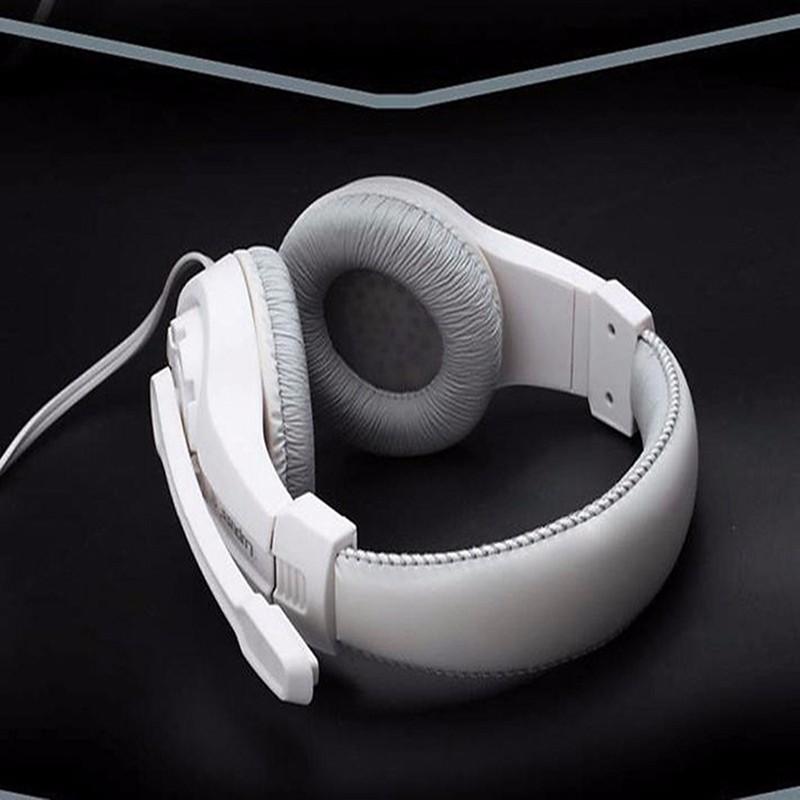 G1 Headphones Headset Auriculares (13)