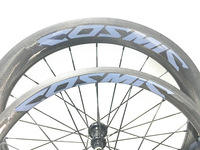 SL 700C Wheelset 30mm 38mm 50mm 45mm Bicycle Wheel Carbon Road Bike road bicycle wheels bike clincher Rims