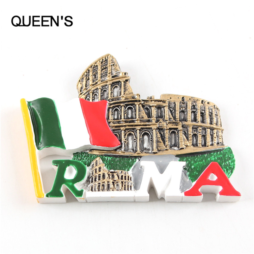 Colosseum Italy Reviews Online Shopping Colosseum Italy