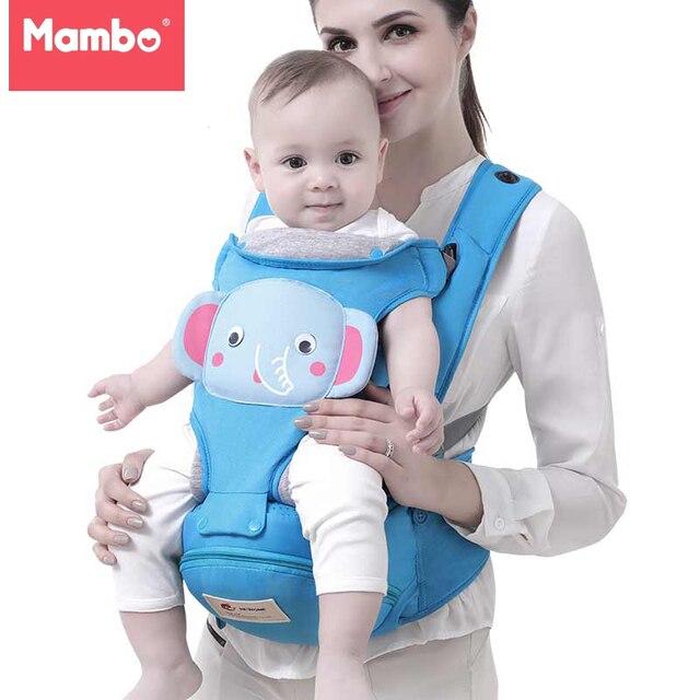 Aliexpress Com Buy Multifunction Outdoor Kangaroo Baby Carrier