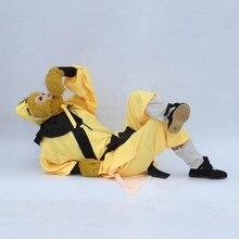 phục vui khỉ cosplay
