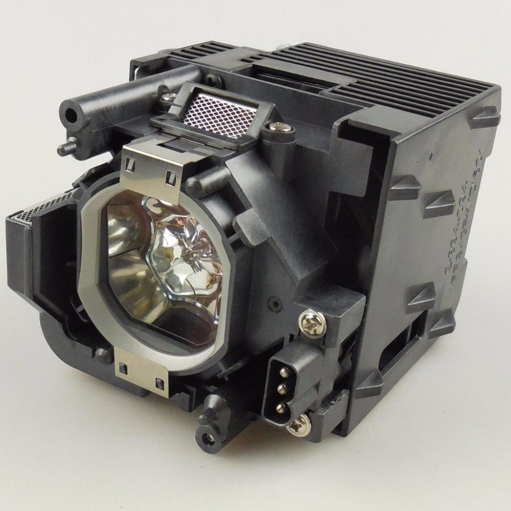 LMP-F270  Replacement Projector Lamp with Housing  for  SONY VPL-FE40 / VPL-FW41 / VPL-FW41L / VPL-FX40 / VPL-FX40L / VPL-FX41 brand new replacement lamp with housing lmp c200 for sony vpl cw125 vpl cx100 vpl cx120 projector